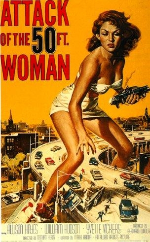 Attack_of_the_50_Feet_Woman